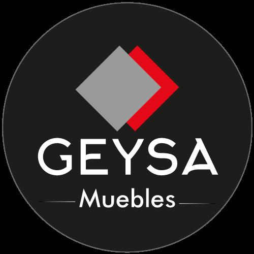 estudio de diseño grafico y web en murcia, geysa muebles