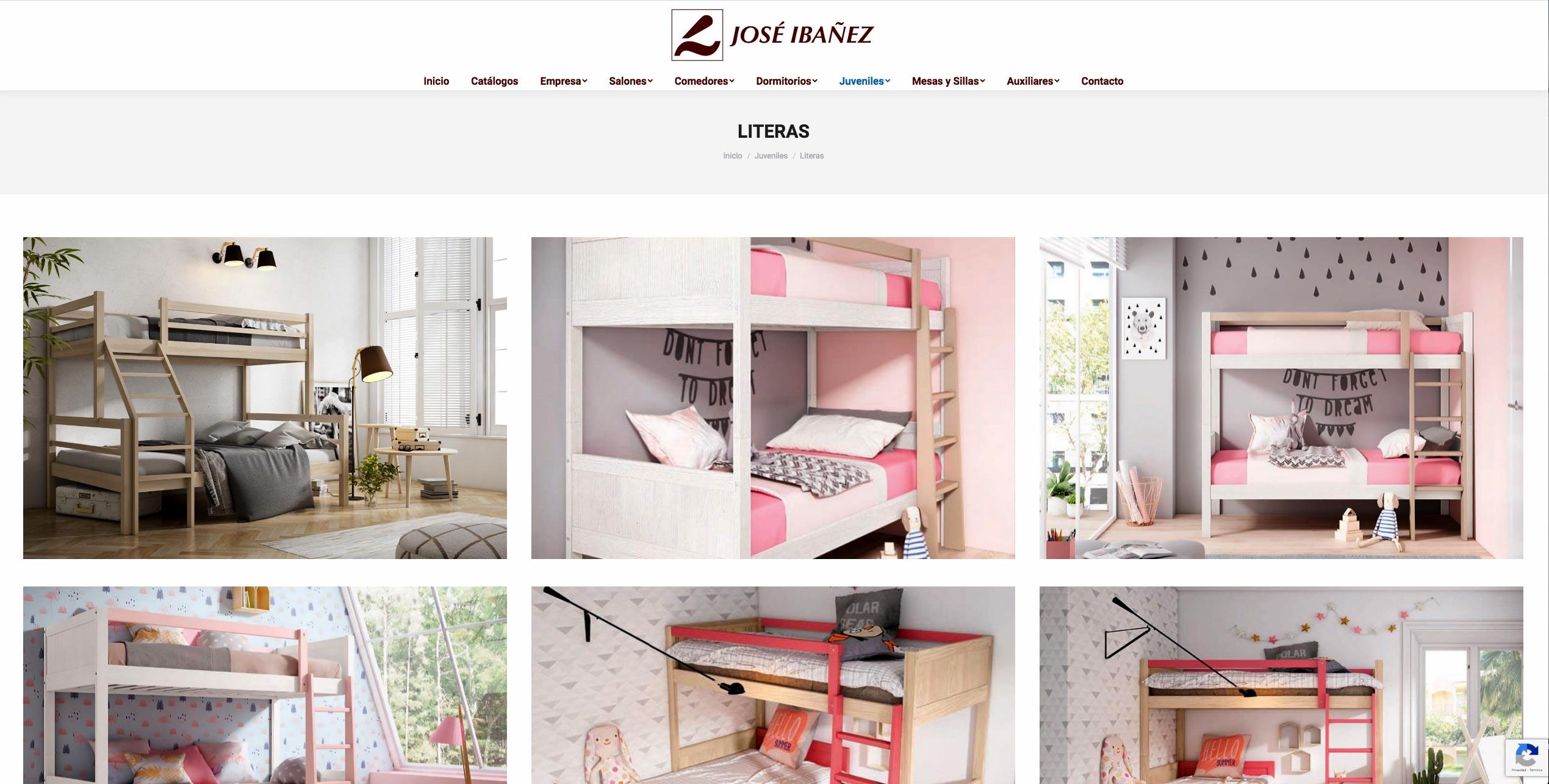 jose-ibañez-muebles